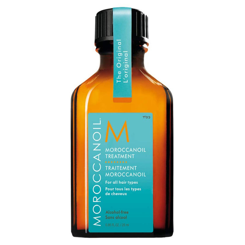 Moroccan Oil Scent-Scents-Somethin' Special Shop