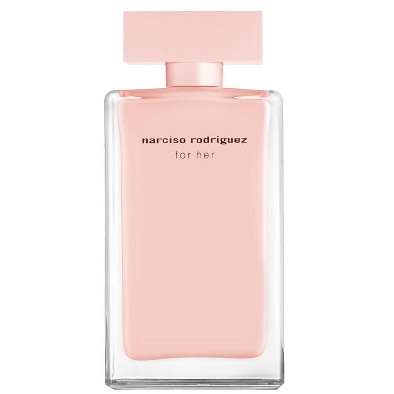 Narcissist Scent Inspired by Narciso Rodriguez-Somethin' Special Shop