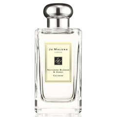 Nectarine Blossom & Honey Scent Inspired by Jo Malone-Scents-Somethin' Special Shop