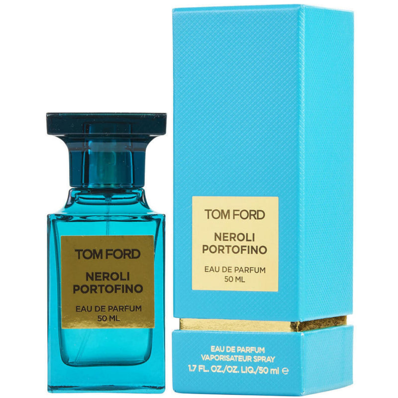 Neroli Portofino Scent Inspired by Tom Ford-Somethin' Special Shop
