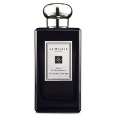 Oud & Bergamot Scent Inspired by Jo Malone-Scents-Somethin' Special Shop