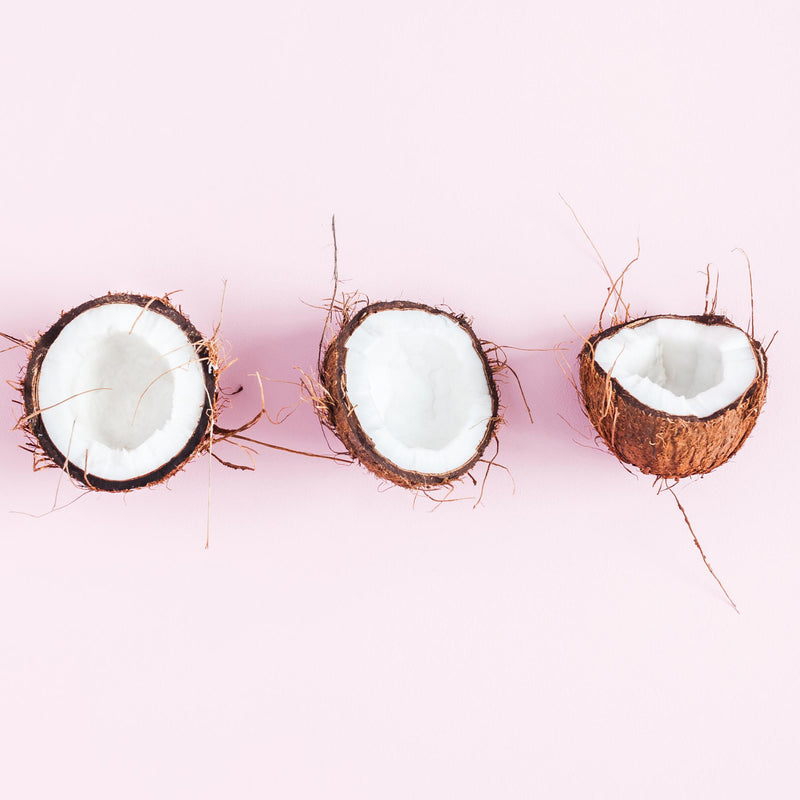 Pink Coconuts Scent-Scents-Somethin' Special Shop