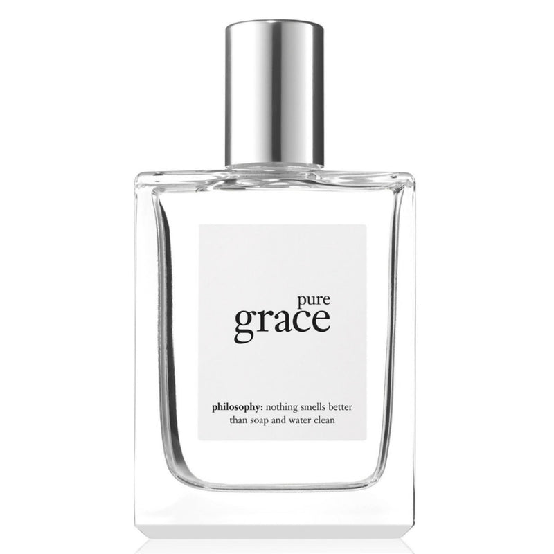 Purest Scent | Pure Grace Inspired by Philosophy-Scents-Somethin' Special Shop