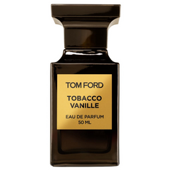 Tobacco Vanille Scent Inspired by Tom Ford-Somethin' Special Shop