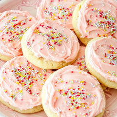 Vanilla Bean Cookies Scent | Vanilla Bean Noel Inspired by Bath & Body Works-Somethin' Special Shop