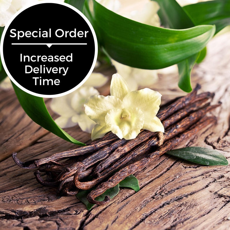 Vanilla Sandalwood Scent - Special Order Only-Scents-Somethin' Special Shop