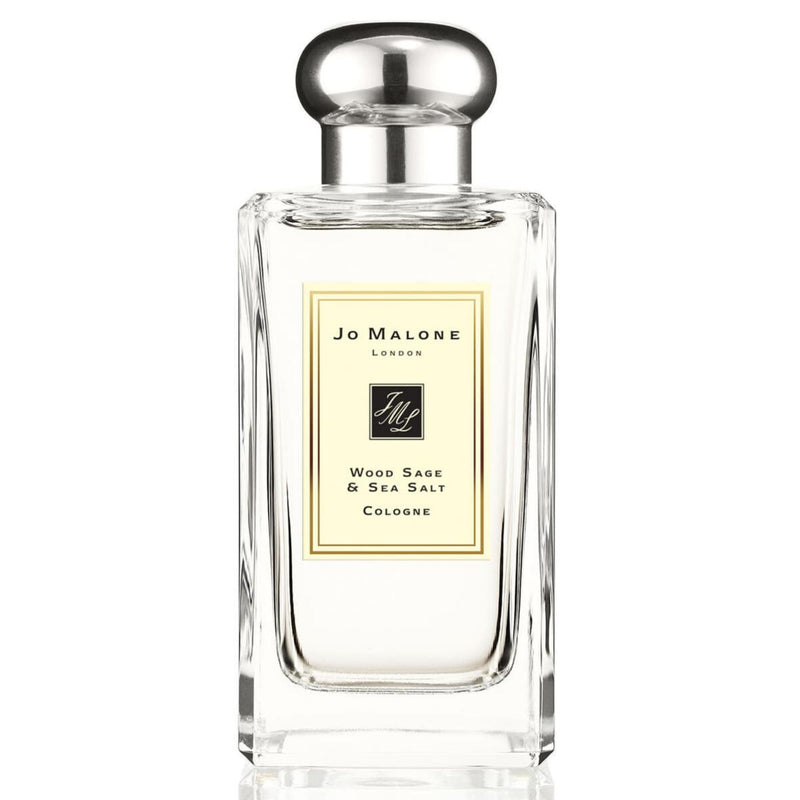 Wood Sage & Sea Salt Scent Inspired by Jo Malone-Somethin' Special Shop