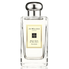 Wood Sage & Sea Salt Scent Inspired by Jo Malone-Scents-Somethin' Special Shop