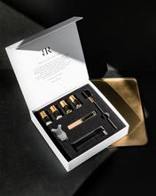 At-Home Brow Lamination Kit