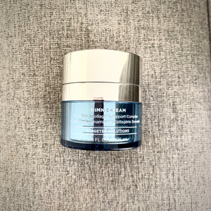 Nimni Night Cream