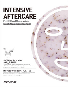 Intensive Aftercare Mask