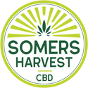 Somers Harvest CBD