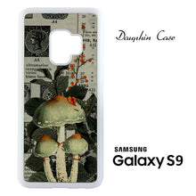 Load image into Gallery viewer, Cell Phone Case - Samsung S9 - Dauphin Case