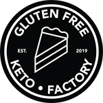 Keto Pi Factory Inc.