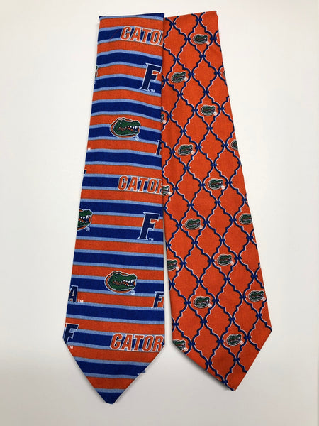 University of Central FloridaUCF Inspired Mens Tie