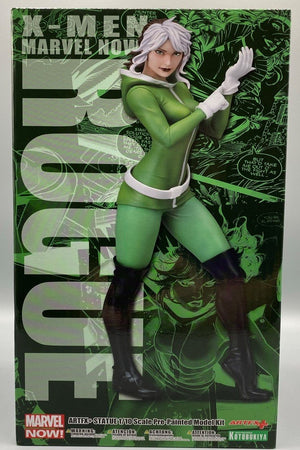 MARVEL NOW ROGUE ARTFX+ STATUE