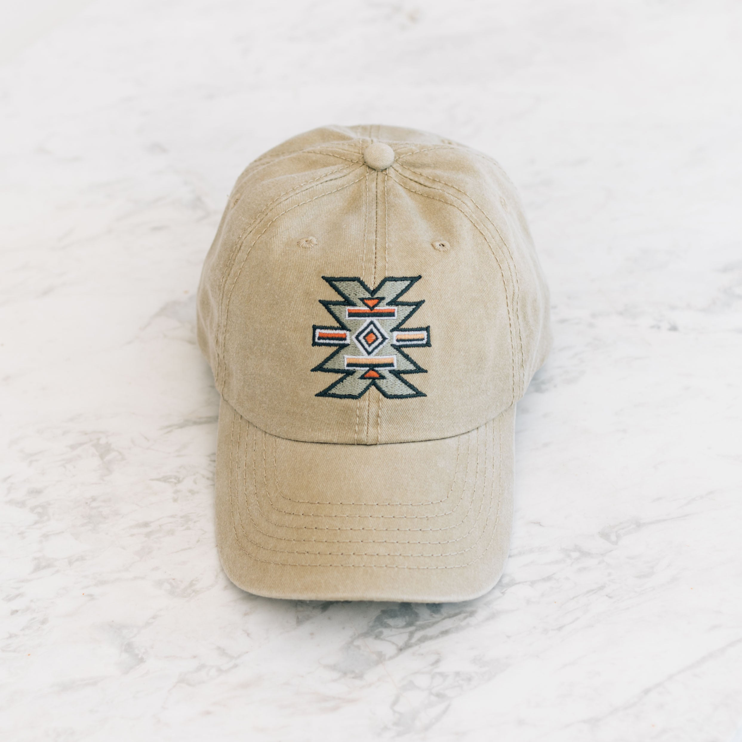 INANI • Stone Heritage Cap - Stokedthebrand. Lifestyle products for outdoor adventures. Made in South Africa