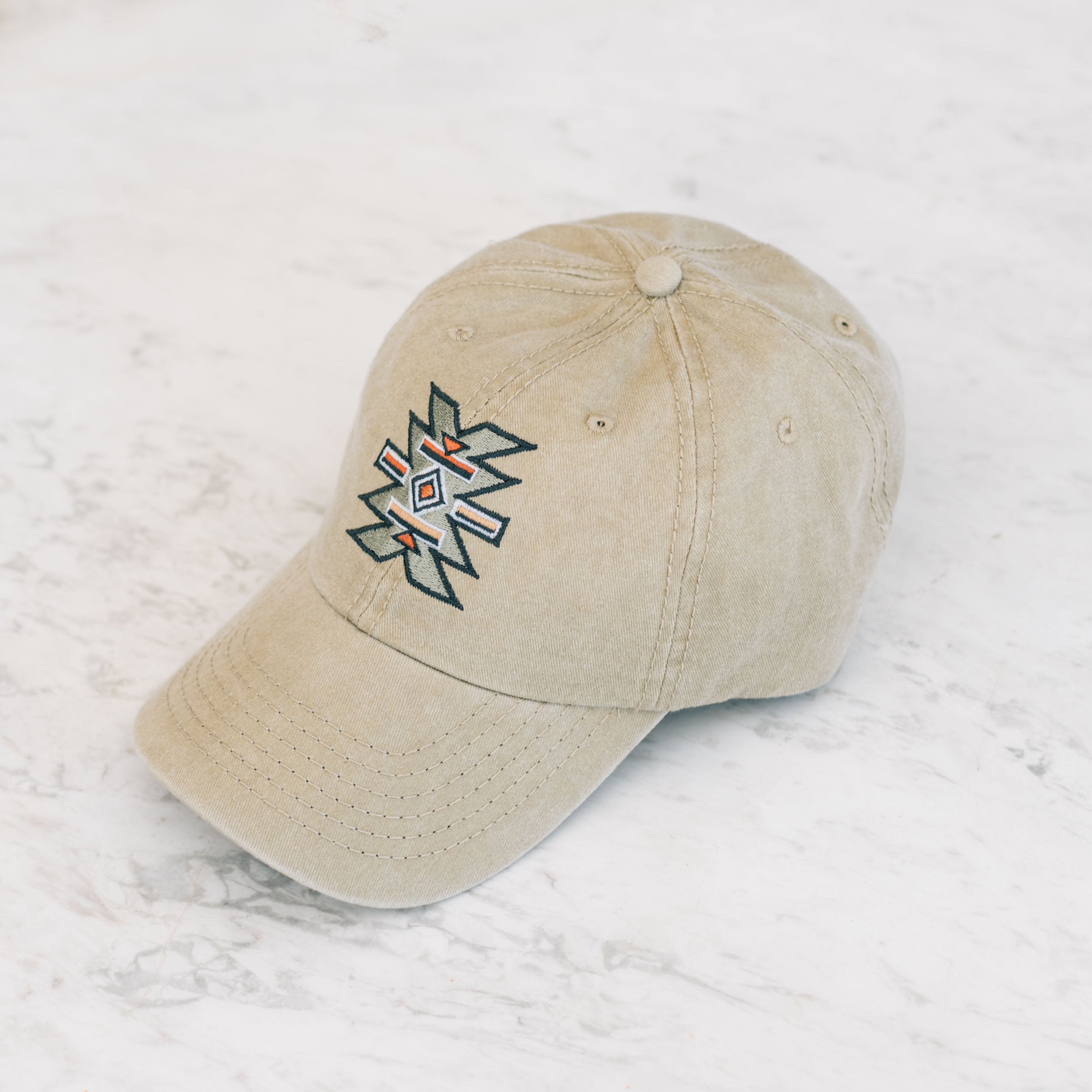 Stone Heritage Cap - Stokedthebrand. Lifestyle products for outdoor adventures. Made in South Africa