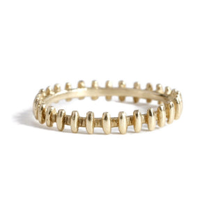 Gate Eternity Band