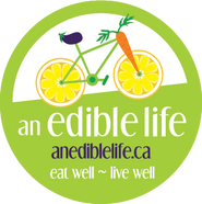 An Edible Life