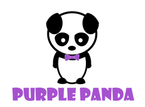 Purple Panda GTA | Online Dispensary Same Day Delivery Mississauga
