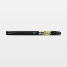 Load image into Gallery viewer, Elements: THC Vape Pen 500mg [Full-Kit]
