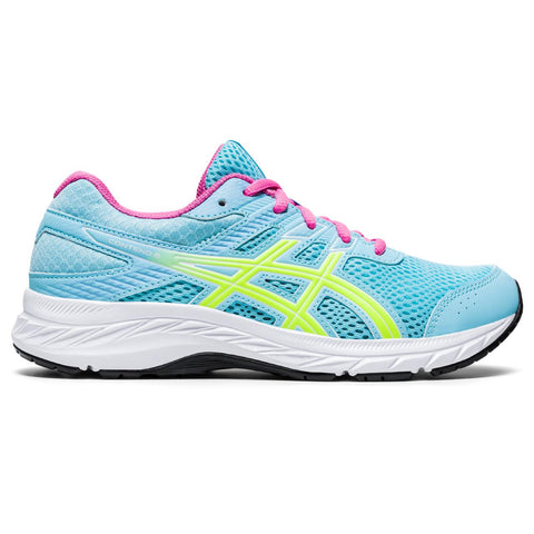 Youth ASICS Gel-Contend 6
