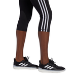 Adidas Believe This 2.0 3-Stripes 3/4 Tights