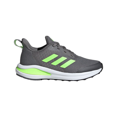 Youth Adidas FortaRun