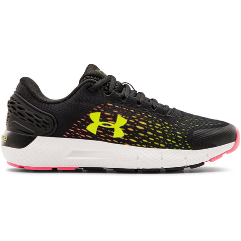 Under Armour Charged Rogue 2 - 004 BLK