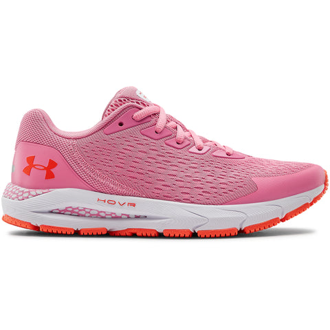 Under Armour Hovr Sonic 3 - 601 LIPS