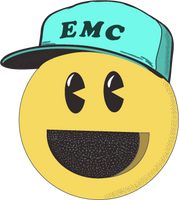 Emoji My City
