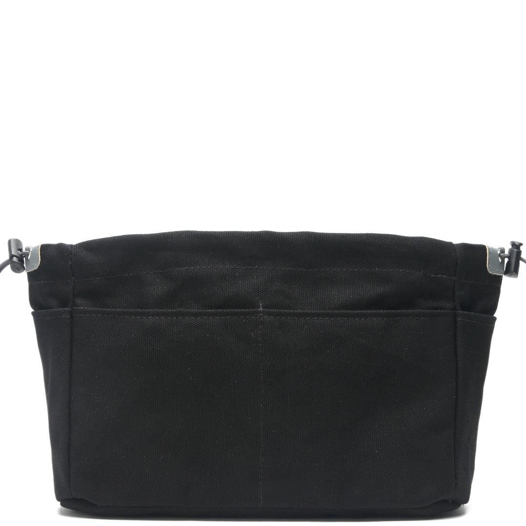 Bag Organizer Makiko Large Black
