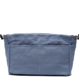 Bag Organizer Makiko Large Blue