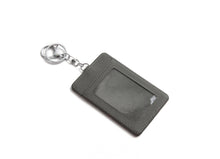 Load image into Gallery viewer, Card Case April Waikiki Grey - Happy Wahine