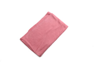 Magic Shawl Pink