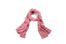 Load image into Gallery viewer, Magic Shawl Pink