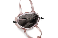 Load image into Gallery viewer, Handbag Pua Small Pink
