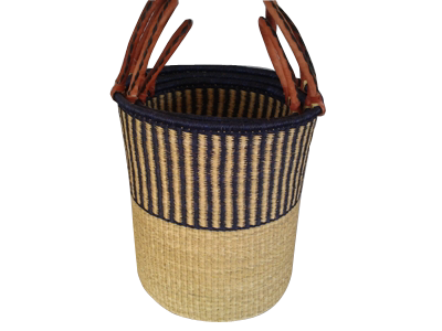 Clothes Hamper (CAD $79.99 - CAD $89.99)