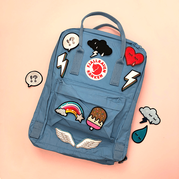 PATCHES_BAG