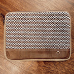 Rugged Life Laptop Sleeve | Myra Bag