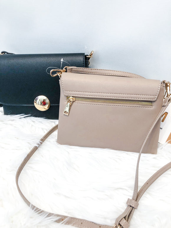 Must Have Small Crossbody