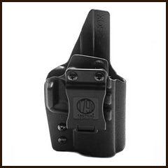 1791 Gunleather - Kydex IWB XDS Holster