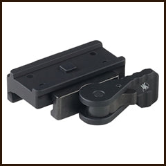American Defense MFG - Aimpoint T1/T2 Mount