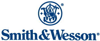 Smith & Wesson-Firearms