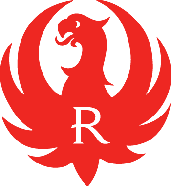 Ruger-Firearms
