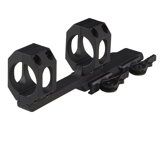 AD-RECON-X Scope Mount w/ 3