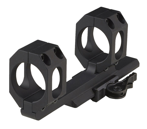 AD-SCOUT Scope Mount w/ 2