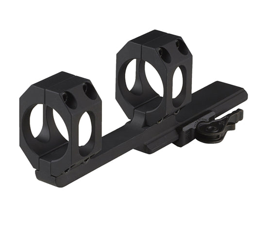 AD-SCOUT-X Scope Mount w/ 3
