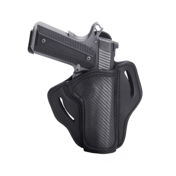 Carbon Fiber Belt Holster - BH1